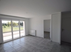 Sale Apartment 3 rooms 56m² monteux - Photo 3