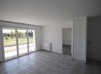 Vente Appartement 3 pièces 56m² monteux - Photo 3