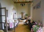 Sale House 4 rooms 175m² Séguret - Photo 4