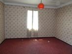 Sale House 7 rooms 170m² Carpentras (84200) - Photo 6