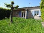 Sale House 3 rooms 67m² Althen-des-Paluds (84210) - Photo 10
