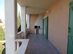 Sale Apartment 4 rooms 83m² monteux - Photo 5