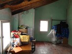 Vente Maison 2 pièces 50m² Sarrians (84260) - Photo 6