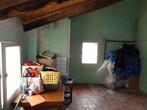 Sale House 2 rooms 50m² Sarrians (84260) - Photo 6