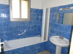Sale Building 18 rooms 417m² Monteux (84170) - Photo 6