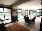 Sale House 7 rooms 255m² Carpentras (84200) - Photo 7