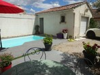 Vente Maison 3 pièces 80m² Monteux (84170) - Photo 2