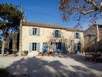 Sale House 6 rooms 135m² monteux - Photo 1