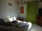 Sale House 5 rooms 170m² Carpentras (84200) - Photo 8