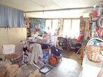 Sale House 4 rooms 105m² monteux - Photo 12