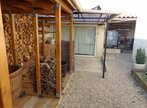 Vente Maison 4 pièces 100m² carpentras - Photo 13