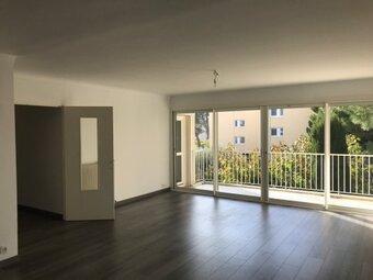 Vente Appartement 4 pièces 104m² Villeneuve-lès-Avignon (30400) - photo