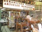 Sale Business Apt (84400) - Photo 3