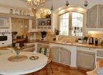 Sale House 6 rooms 190m² villeneuve les avignon - Photo 7