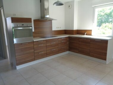 Renting Apartment 3 rooms 55m² Loriol-du-Comtat (84870) - photo