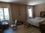 Vente Maison 9 pièces 180m² Carpentras (84200) - Photo 6