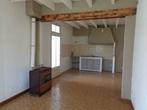 Sale House 9 rooms 234m² Monteux (84170) - Photo 3
