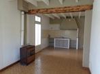 Sale House 9 rooms 234m² monteux - Photo 3