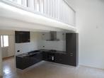 Vente Maison 4 pièces 80m² Monteux (84170) - Photo 2