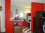 Vente Maison 5 pièces 140m² Monteux (84170) - Photo 2