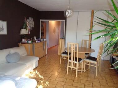 Vente Appartement 3 pièces 72m² Carpentras (84200) - photo