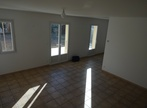 Renting House 4 rooms 85m² Pernes-les-Fontaines (84210) - Photo 5