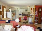 Sale House 5 rooms 120m² Monteux (84170) - Photo 3