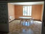 Sale House 9 rooms 234m² Monteux (84170) - Photo 7