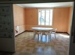 Sale House 9 rooms 234m² monteux - Photo 7