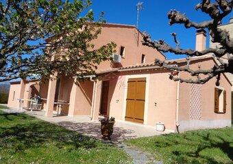 Sale House 4 rooms 110m² Carpentras - photo