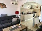 Sale House 4 rooms 90m² sarrians - Photo 5