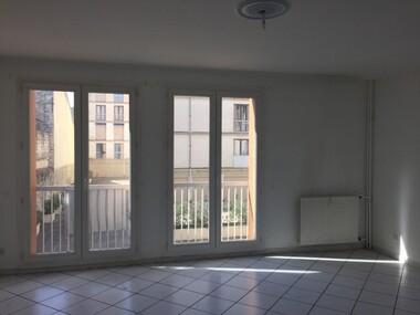 Vente Appartement 3 pièces 70m² Avignon (84000) - photo