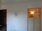 Vente Maison 5 pièces 152m² Entraigues-sur-la-Sorgue (84320) - Photo 9