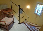 Sale House 5 rooms 135m² st saturnin les avignon - Photo 14