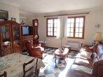 Sale House 4 rooms 105m² monteux - Photo 3