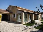 Sale House 6 rooms 210m² Monteux (84170) - Photo 1