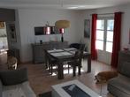 Sale House 5 rooms 170m² Carpentras (84200) - Photo 4