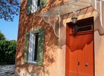 Renting House 6 rooms 128m² Monteux (84170) - Photo 5