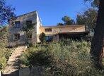 Sale House 5 rooms 240m² carpentras - Photo 1