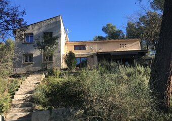 Vente Maison 5 pièces 240m² carpentras - photo