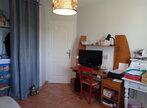 Sale House 4 rooms 110m² Althen-des-Paluds - Photo 13