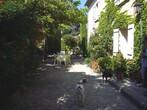 Sale House 9 rooms 300m² Pernes-les-Fontaines (84210) - Photo 2