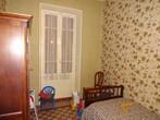 Sale House 5 rooms 140m² Monteux (84170) - Photo 7