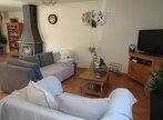 Sale House 4 rooms 110m² Althen-des-Paluds - Photo 5