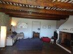 Vente Maison 4 pièces 155m² courthezon - Photo 4