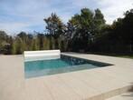 Vente Maison 6 pièces 275m² Rochefort-du-Gard (30650) - Photo 2