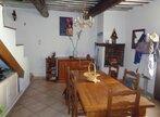 Sale House 5 rooms 95m² Monteux - Photo 4