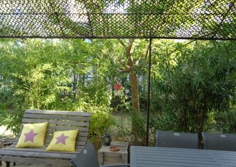 Renting House 6 rooms 131m² Monteux (84170) - photo