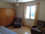 Sale House 4 rooms 85m² Monteux (84170) - Photo 6