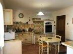 Sale House 4 rooms 112m² Althen-des-Paluds (84210) - Photo 4